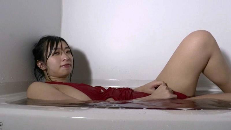 倉持由香 「桃尻彼女4you」 サンプル画像 5