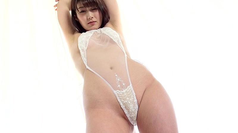 京本有加 「雪肌抄」 サンプル画像 7