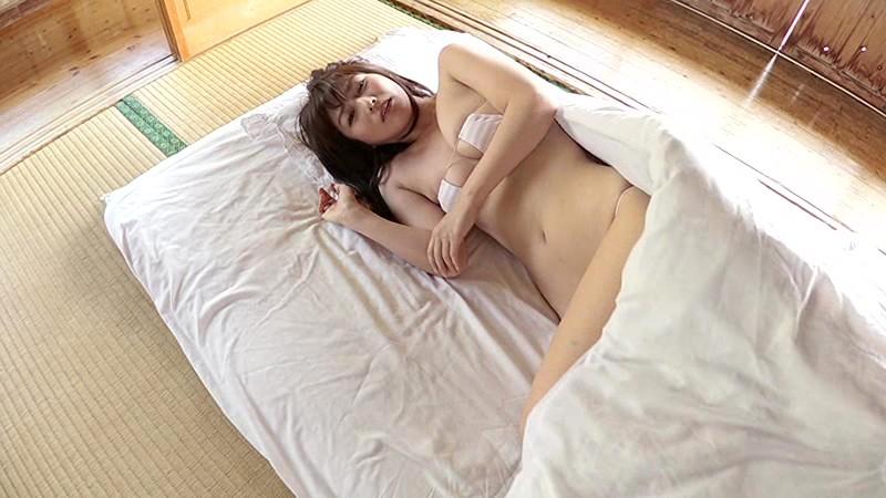 京本有加 「雪肌抄」 サンプル画像 8