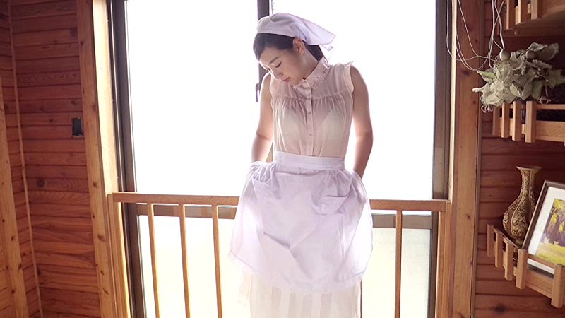 佐山彩香 「どこでもあやか」 サンプル画像 2