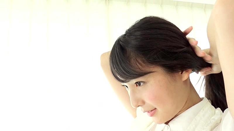 川崎あや 「ふわあや」 サンプル画像 2