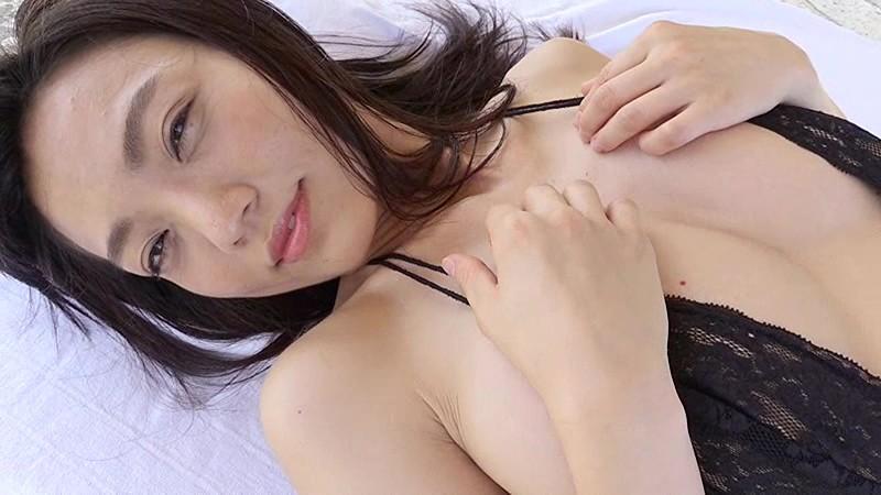 平塚奈菜 「蕩蜜~Tou-Mitsu」 サンプル画像 12