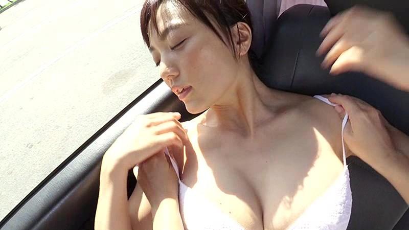 アイドルワン 蕩蜜~Tou-Mitsu 平塚奈菜