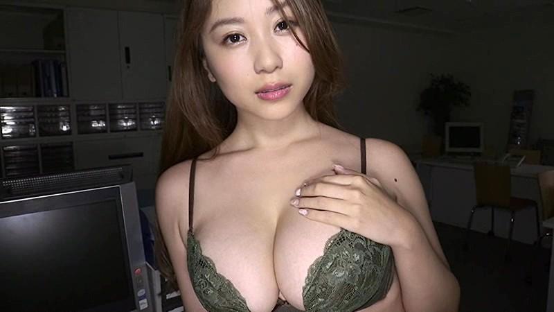 西田麻衣 「秘密」 サンプル画像 1