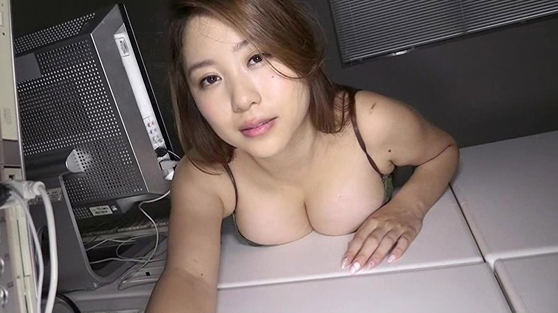西田麻衣 「秘密」 サンプル画像 2
