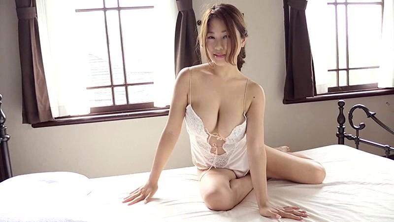 西田麻衣 「秘密」 サンプル画像 5