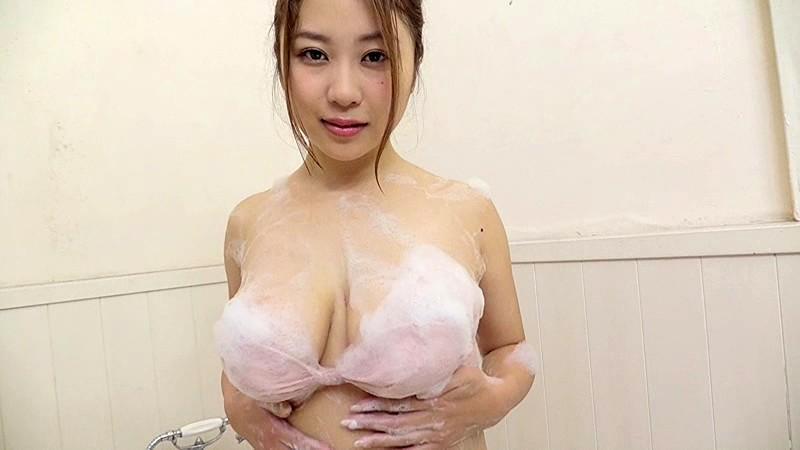 西田麻衣 「秘密」 サンプル画像 9