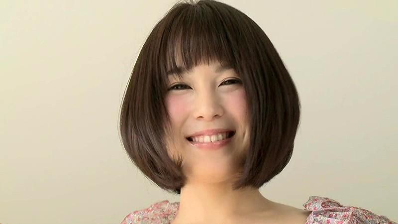 犬童美乃梨 「ワンちゃん」 サンプル画像 5