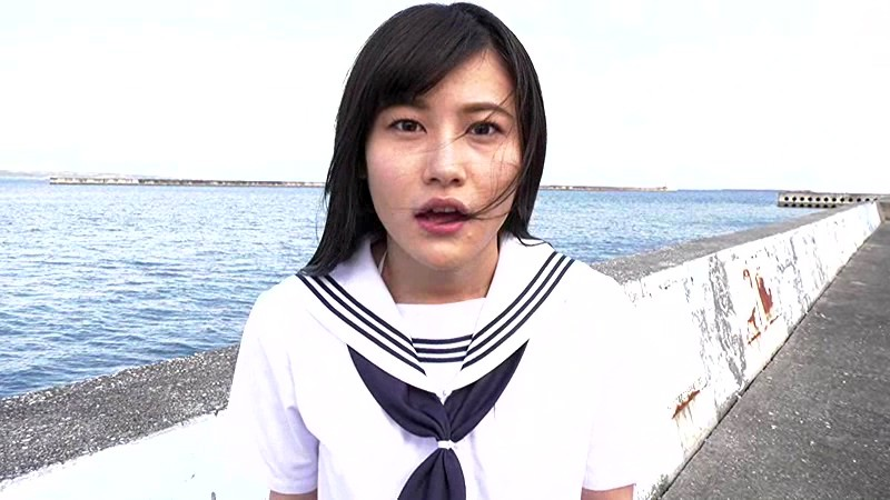 江藤彩也香 「ヒメゴト19」 サンプル画像 3