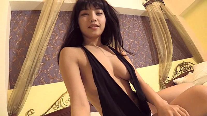 永井里菜 「りなベイビー」 サンプル画像 6