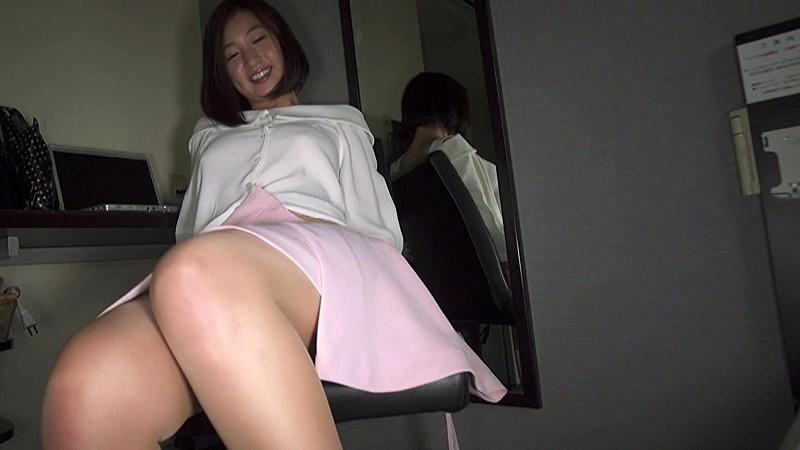 佐山彩香 「アヤウイ日常」 サンプル画像 11