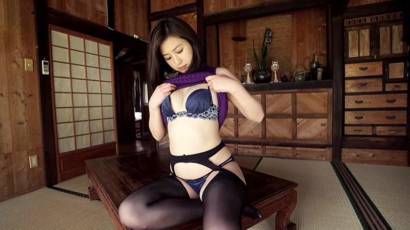 佐山彩香 「アヤウイ日常」 サンプル画像 2