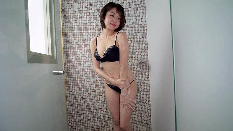 中村静香 「クラクラしずか」 サンプル画像 3