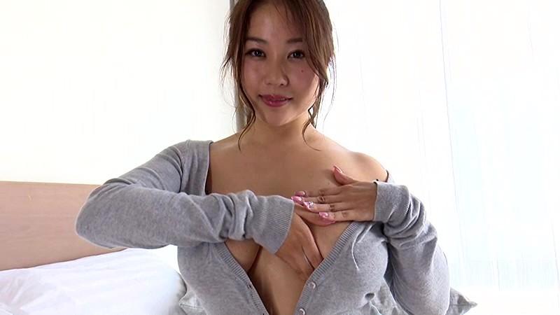 西田麻衣 「楽園」 サンプル画像 20