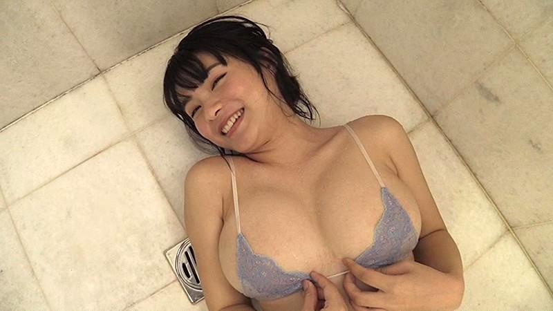 星名美津紀 「ひめごと」 サンプル画像 15