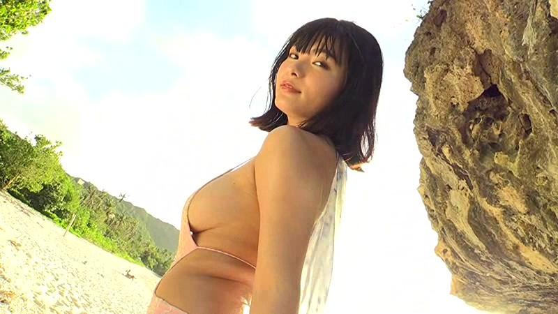 星名美津紀 「ひめごと」 サンプル画像 16