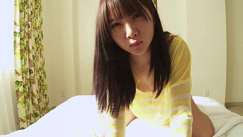 水沢柚乃 「好きよ◆センパイ」 サンプル画像 17