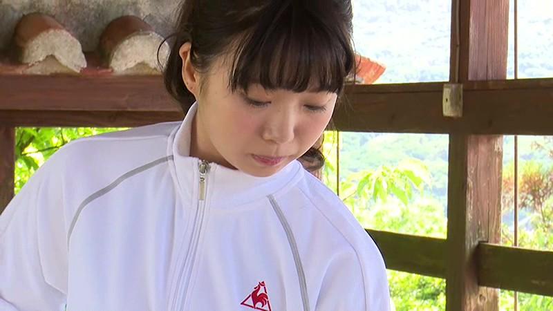 森脇芹渚 「素顔のままで」 サンプル画像 1