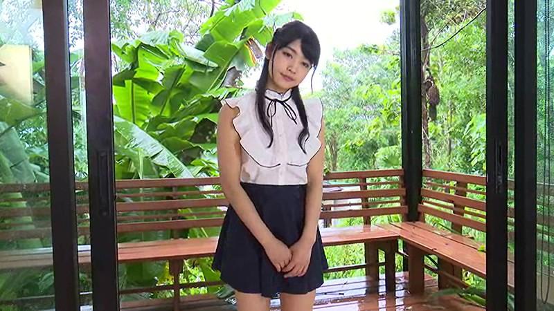 永井里菜 「Cure×Rina」 サンプル画像 13