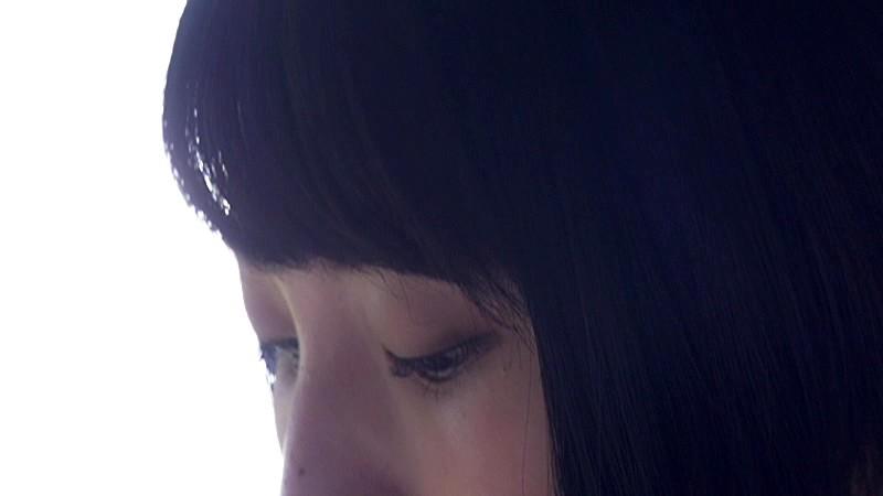 安位薫 「Prima Stella ~安位薫 1st Image」 サンプル画像 4