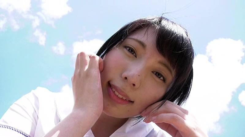 安位薫 「Prima Stella ~安位薫 1st Image」 サンプル画像 7