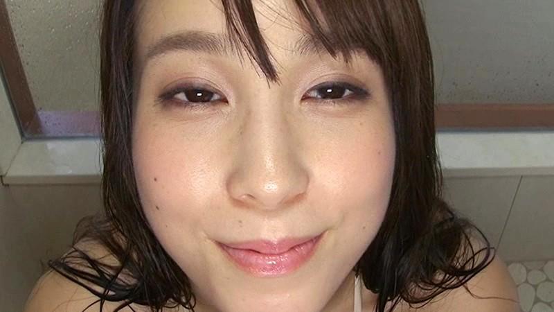 犬童美乃梨 「フルフル ~fruitful~」 サンプル画像 20