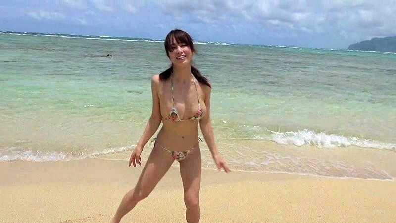 犬童美乃梨 「フルフル ~fruitful~」 サンプル画像 5
