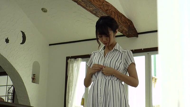 古川真奈美 「秘密のMANAモード」 サンプル画像 14