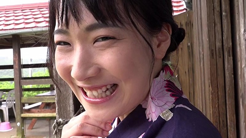綾瀬加恋 「恋してカレン」 サンプル画像 11