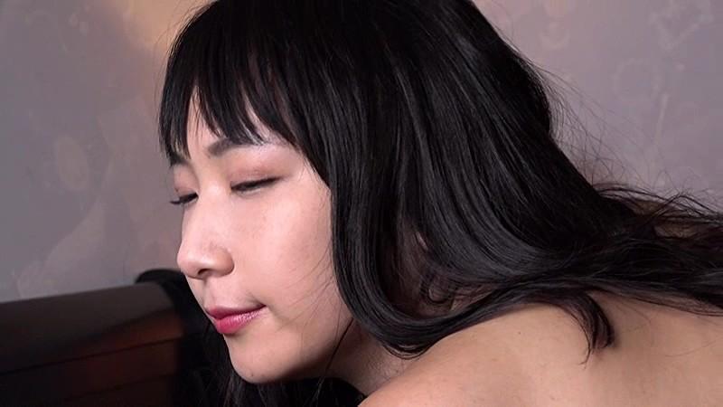 綾瀬加恋 「恋してカレン」 サンプル画像 19
