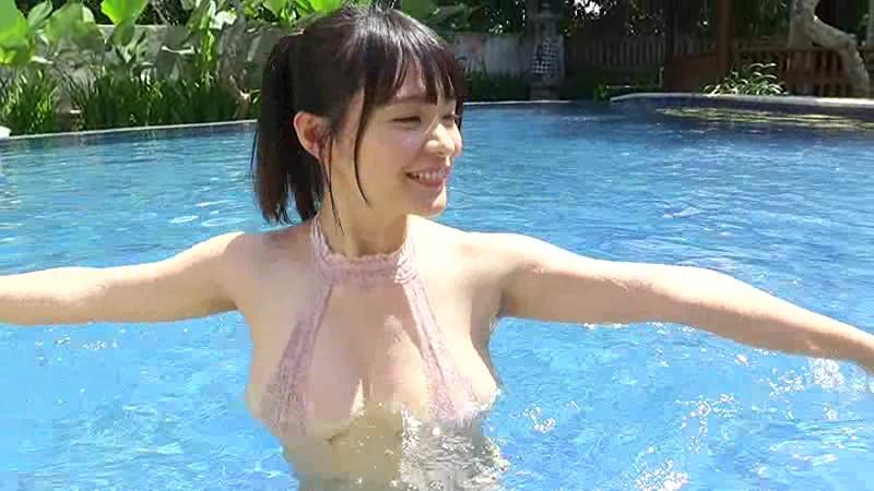 星名美津紀 「色恋」 サンプル画像 15