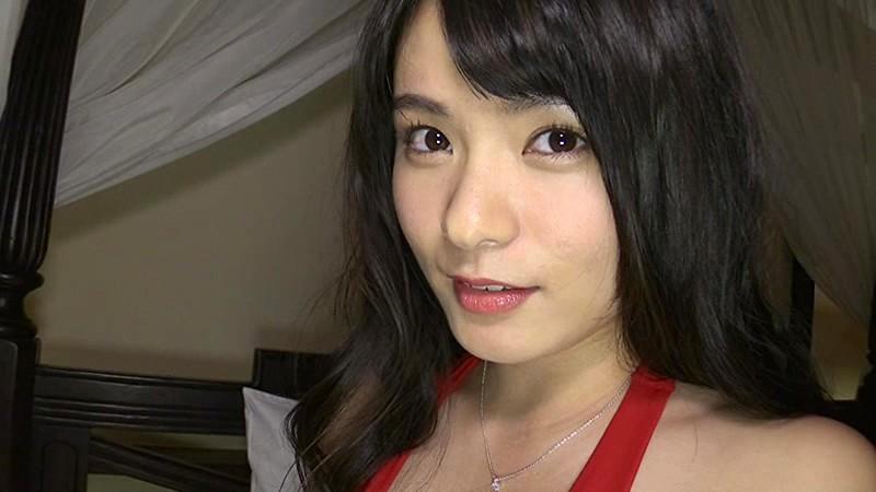 星名美津紀 「色恋」 サンプル画像 20