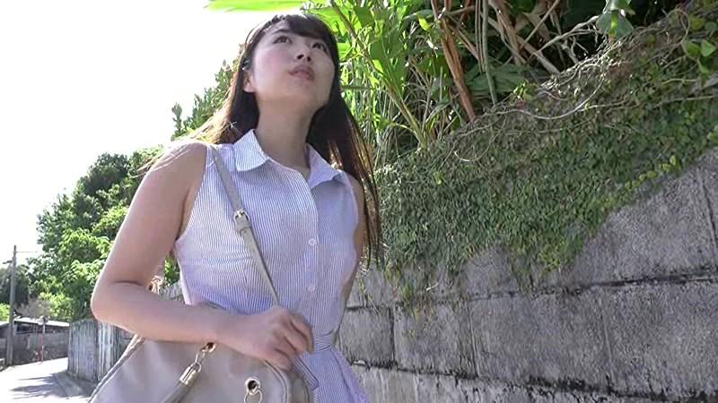樹智子 「君と二人で」 サンプル画像 3