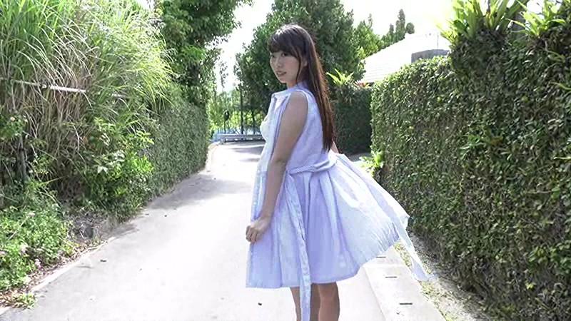 樹智子 「君と二人で」 サンプル画像 4