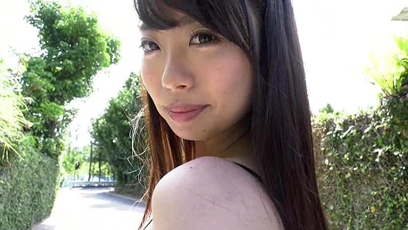 樹智子 「君と二人で」 サンプル画像 5