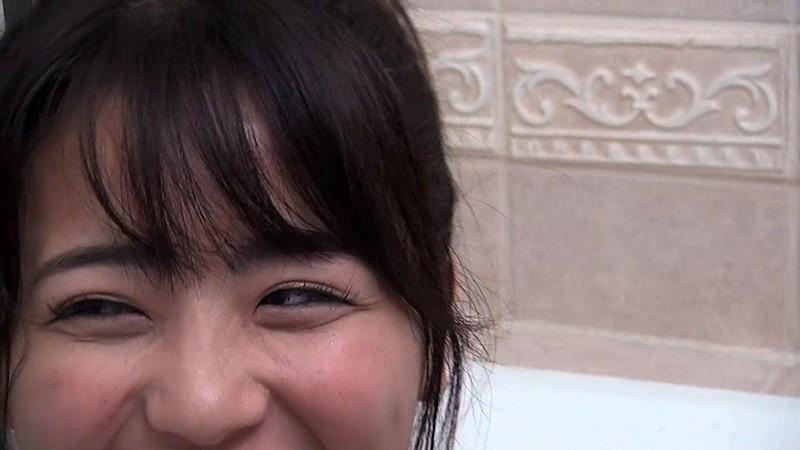 平嶋夏海 「夏の急接近」 サンプル画像 7