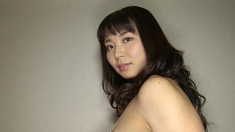 柳川あい 「天使のヒミツ」 サンプル画像 6