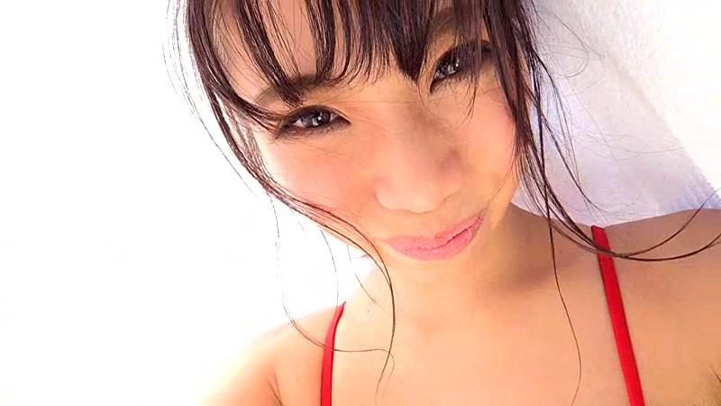 鈴木ふみ奈 「Golden Smile」 サンプル画像 19