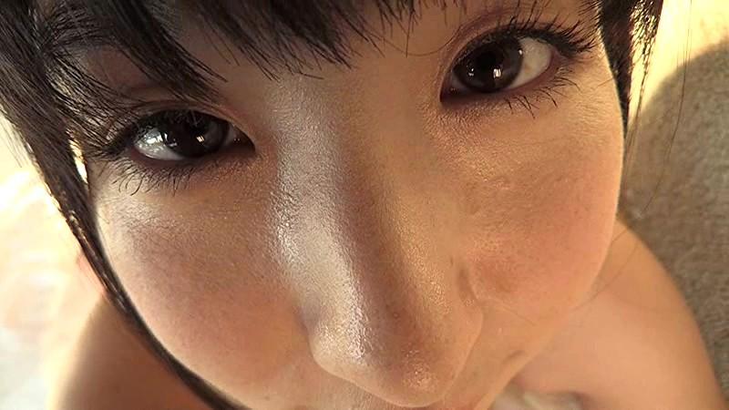 桐山瑠衣 「インパクトJ」 サンプル画像 10