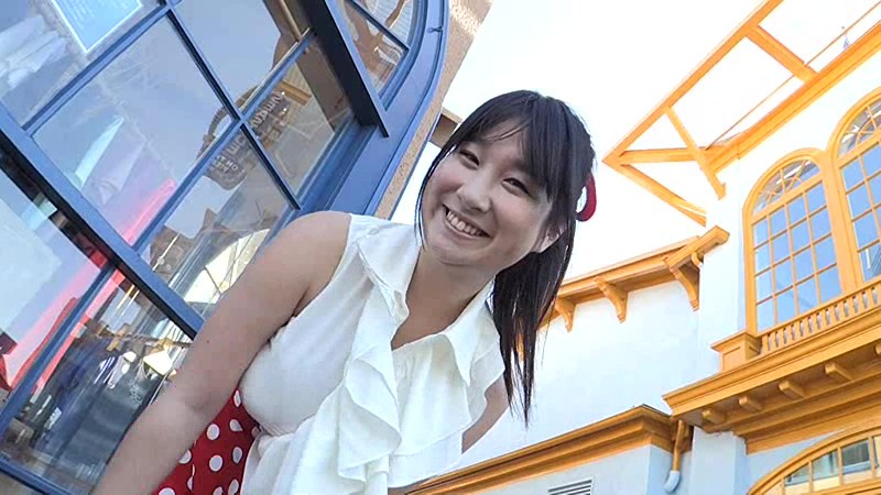 桐山瑠衣 「インパクトJ」 サンプル画像 6