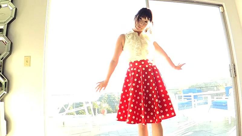 桐山瑠衣 「インパクトJ」 サンプル画像 8
