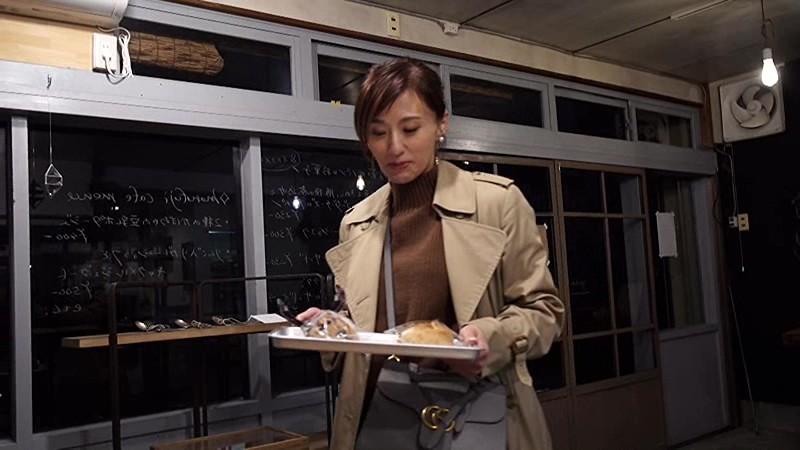 遠野舞子 「precious」 サンプル画像 10