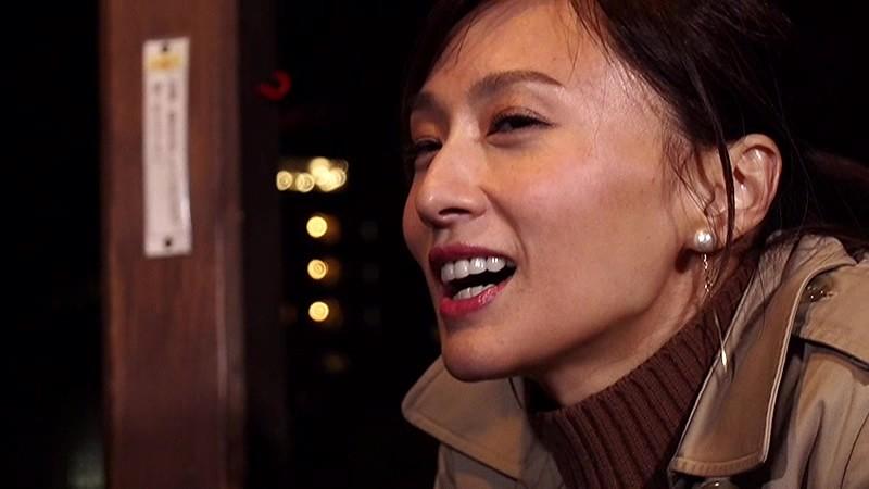 遠野舞子 「precious」 サンプル画像 15