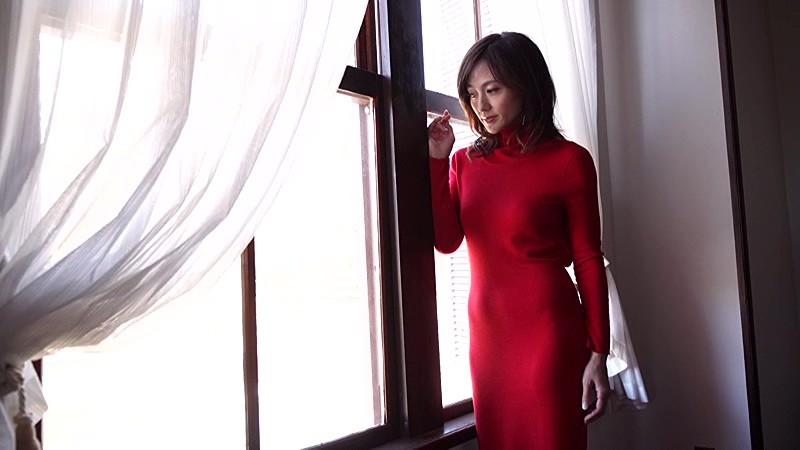 遠野舞子 「precious」 サンプル画像 2