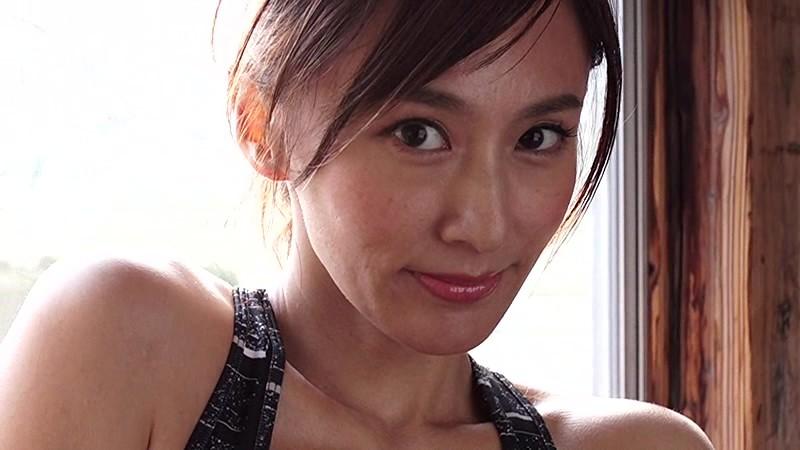 遠野舞子 「precious」 サンプル画像 4