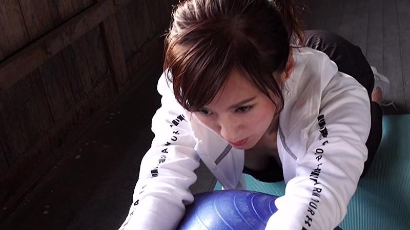 遠野舞子 「precious」 サンプル画像 6