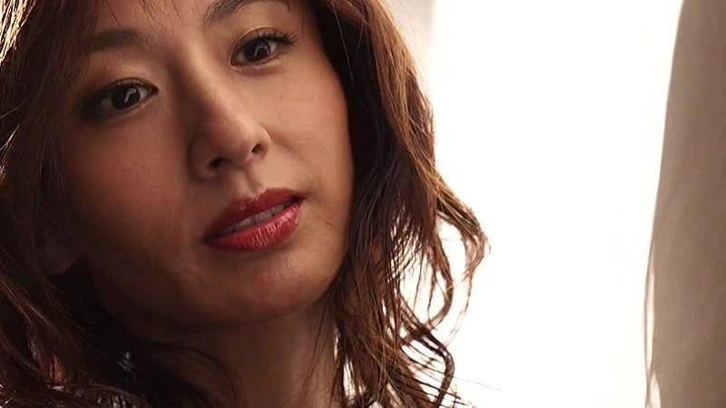 遠野舞子 「precious」 サンプル画像 7