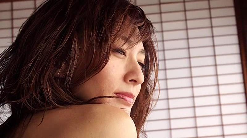 遠野舞子 「precious」 サンプル画像 8