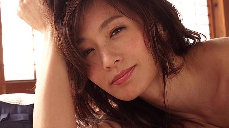 遠野舞子 「precious」 サンプル画像 9