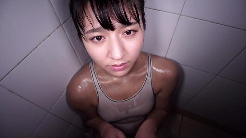 徳江かな 「かなの恋愛予報」 サンプル画像 14